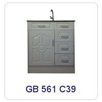 GB 561 C39